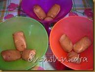 рецепт тирамису, как приготовить тирамису, тирамису без яиц