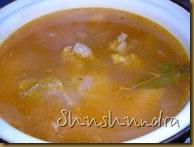 суп рассольник, рассольник с перловкой, вкусные супы, рассольник рецепт