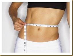 кремлевская диета, кремлевская диета меню, таблица баллы, как быстро похудеть, легкий способ похудеть