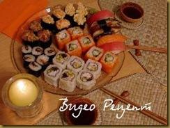 видео рецепт суши, мастер класс суши, мисо суп, рецепт роллы калифорния, рецепт суши и роллов, ролл с лососем, скачать видео рецепт