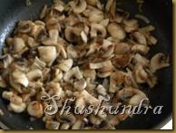 судак фаршированный, рецепт фаршированная рыба, фаршированная запеченная рыба, как приготовить судака