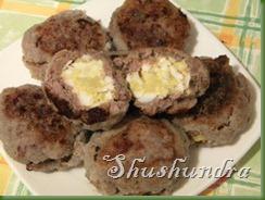 мясные зразы, зразы с яйцом, как приготовить зразы, сырная начинка, приготовление зраз, зразы с мясом