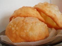 баурсак, рецепт баурсаки, баурсак татарский, сибирский баурсак, кулинарный видео-рецепт, татарская кухня