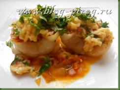 перец фаршированный рисом, как приготовить фаршированный перец, рецепт фаршированного перца, абхазская кухня, хашлама, чанах, чебуреки с сыром, соус из алычи, мамалыга, фаршированный болгарский перец