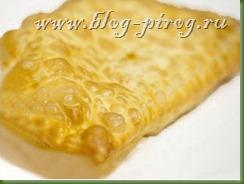 чебуреки с сыром, караимские чебуреки, рецепт тесто для чебуреков, приготовление чебуреков, чебуреки рецепт с фото, как приготовить чебуреки, сочные чебуреки, чебуреки с сыром и помидорами