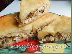 начинки для пирогов, начинка для пирожков, рецепты начинок, рецепты пирогов с начинкой, пирог с капустой рецепт, дрожжевые пироги с капустой, пирог с курицей
