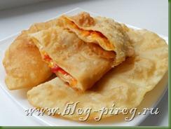 чебуреки с сыром, приготовление чебуреков, чебуреки с сыром и помидорами, рецепт чебуреки с сыром, рецепт теста для чебуреков, тесто для чебуреков заварное, вкусные чебуреки