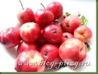 яблочное варенье, рецепт яблочное варенье, варенье из ранеток, рецепт варенье из ранеток, варенье из яблок дольками, мармелад из яблок