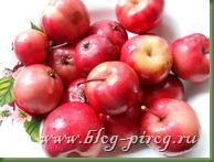 варенье из ранеток, яблочное варенье, рецепт варенье из ранеток, прозрачное яблочное варенье, яблоки целиком, варенье из яблок, варенье из райских яблочек, мармелад из яблок