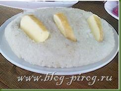 мамалыга, рецепт мамалыга, абхазская кухня, как приготовить мамалыгу, приготовление мамалыга, как варить мамалыгу, кукурузная мамалыга