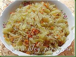 квашеная капуста быстрого приготовления, квашеная капуста на зиму, капуста квашеная в банках, рецепт приготовления квашеная капуста, соленая капуста на зиму, как сделать квашеную капусту