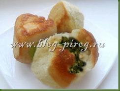 пирожки со щавелем, приготовление пончиков, сдобные пирожки