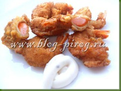 креветки в пивном кляре, как готовить креветки, хрустящие креветки, креветки в панировке, креветки во фритюре, как выбрать креветки