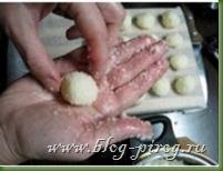рецепт баунти, баунти в домашних условиях, домашнее баунти, кокосовые конфеты, конфеты баунти, приготовление баунти
