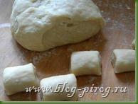 баурсак, рецепт баурсак, татарская выпечка, татарская кухня, татарский баурсак, баурсаки рецепт с фото, как приготовить баурсаки