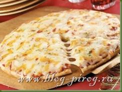 открытый пирог с рыбой, пирог с рыбой, пица, рыбная пицца, тесто для пирога с рыбой
