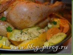 кабачковая запеканка, запеканка из кабачков с курицей, кабачковая запеканка с курицей, рецепт кабачковая запеканка