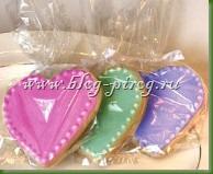 имбирное печенье, рецепт имбирное печенье, сахарное печенье, сахарное печенье рецепт, рождественское печенье, печенье на новый год, украшение печенья, печенье с марципаном, печенье на ёлку