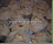 рецепт мантов, приготовление мантов, тесто на манты, манты в пароварке, манты с мясом, как лепить манты, манты из баранины, соус к мантам