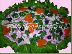 классическая селедка, рецепт селедка под шубой, салат сельдь под шубой, селедка под шубой фото, слоёный салат, как приготовить селедку под шубой