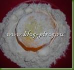 жареные кабачки, кабачки в кляре, что приготовить из кабачков, приготовление кабачков, вкусные кабачки