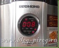 рецепты мультиварка redmond rmc m4504, солянка из капусты в мультиварке, мультиварка rmc m4504