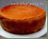 , мультиварка rmc m4504, печеночный торт в мультиварке, печеночный пирог в мультиварке,