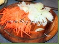 рыба запеченная с овощами, рыба с овощами в духовке, рыба в фольге с овощами, рыба под овощами, красная рыба с овощами