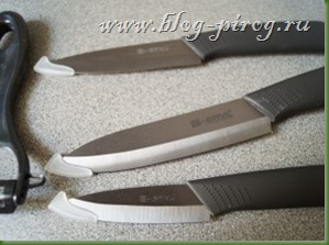 набор керамических ножей, отзывы керамические ножи, заточка керамических ножей, как наточить керамический нож, ножи с керамическим лезвием, лучшие керамические ножи, китайские керамические ножи