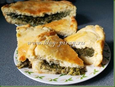 пирог в мультиварке фото рецепт, рецепты мультиварки Redmond rmc m4504, как приготовить пирог в мультиварке, щавелевый пирог, яблочный пирог в мультиварке, дрожжевое тесто в мультиварке, сдоба в мультиварке