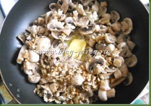 грибной суп пюре, грибной суп пюре из шампиньонов, грибной суп пюре со сливками, как приготовить суп пюре, крем суп со сливками
