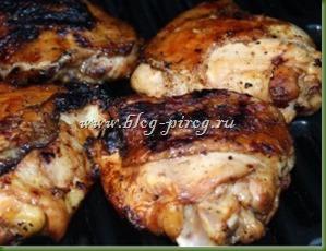 вкусный шашлык из курицы, рецепт шашлыка с киви, маринад для шашлыка с киви, рецепт куриный шашлык, как замариновать шашлык из курицы, шашлык из индейки, маринад для куриных шашлыков