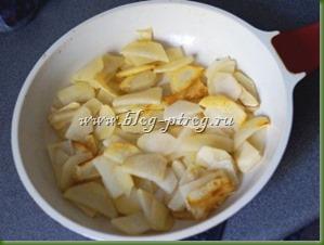 картошка с молоком, картошка в молоке, картофель в молоке, картофель с молоком, картошка жареная с молоком