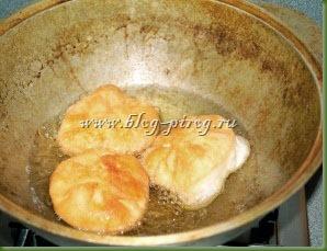 вкусные беляши, беляши с мясом, тесто для беляшей, теста для беляшей, беляши рецепт с фото, как приготовить беляши, приготовление беляшей, как лепить беляши, правильные беляши