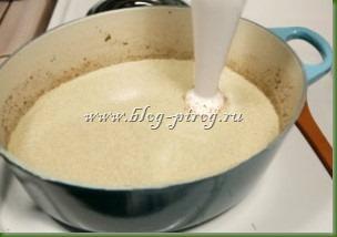 грибной суп пюре, грибной суп пюре из шампиньонов, как приготовить суп пюре, крем суп из грибов, суп пюре из картофеля, крем суп рецепты с фото, картофельный суп пюре, куриный суп пюре