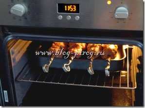 замариновать мясо для шашлыка, приготовить шашлык в духовке, как приготовить шашлык в духовке