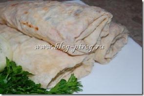 домашние рецепты шаурмы, шаурма с курицей, как приготовить шаурму, шаурма в лаваше