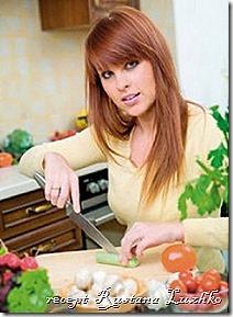 салат крабовые палочки помидоры, салат крабовые палочки помидоры сыр