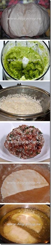 рецепт чебуреков с мясом, чебуреки рецепт теста с фото, как готовить чебуреки, рецепт чебуреков на воде