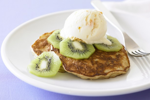 apple-pancakes-12176_l